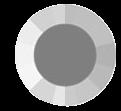 tintometria