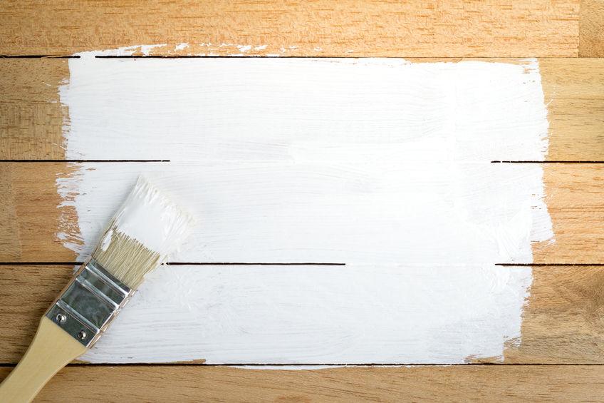 Vellutite - Pittura Opaca di Fondo cod. 4411 ...