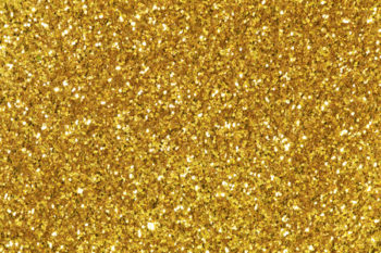 53008532 – background filled with shiny gold glitter.