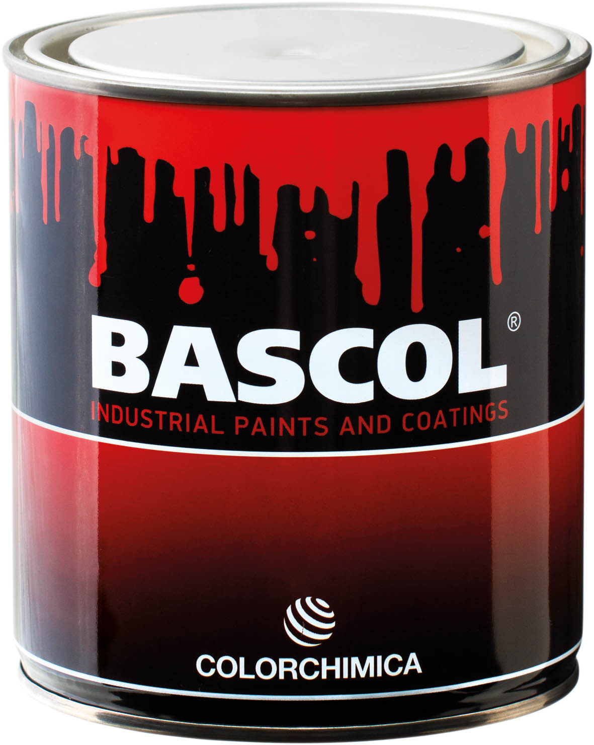 bascol-075
