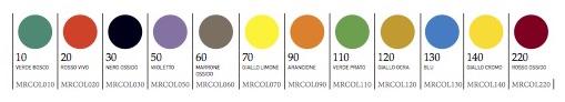 Colorchimica-Catalogue-2015-(it)-CHANGES-Edilizia-v6-82