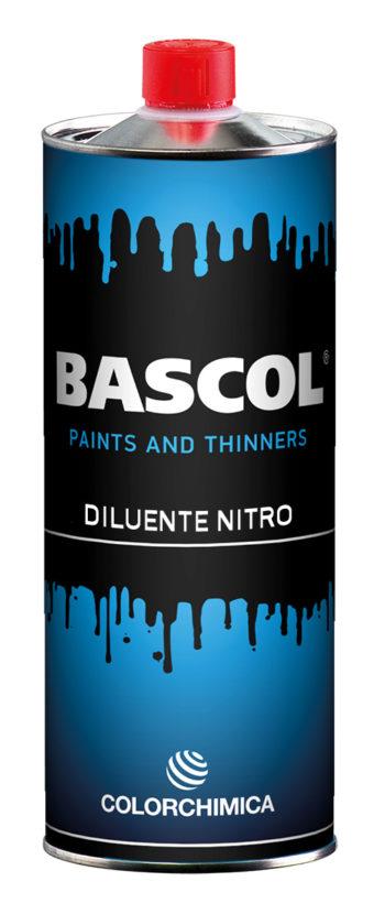 Colorchimica – Diluente Nitro Super 1l.ai