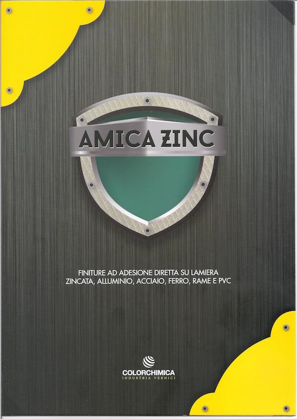 amica-zinc-1