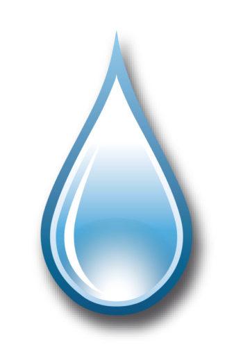 Aqua Idea - Sistema tintometrico all'acqua
