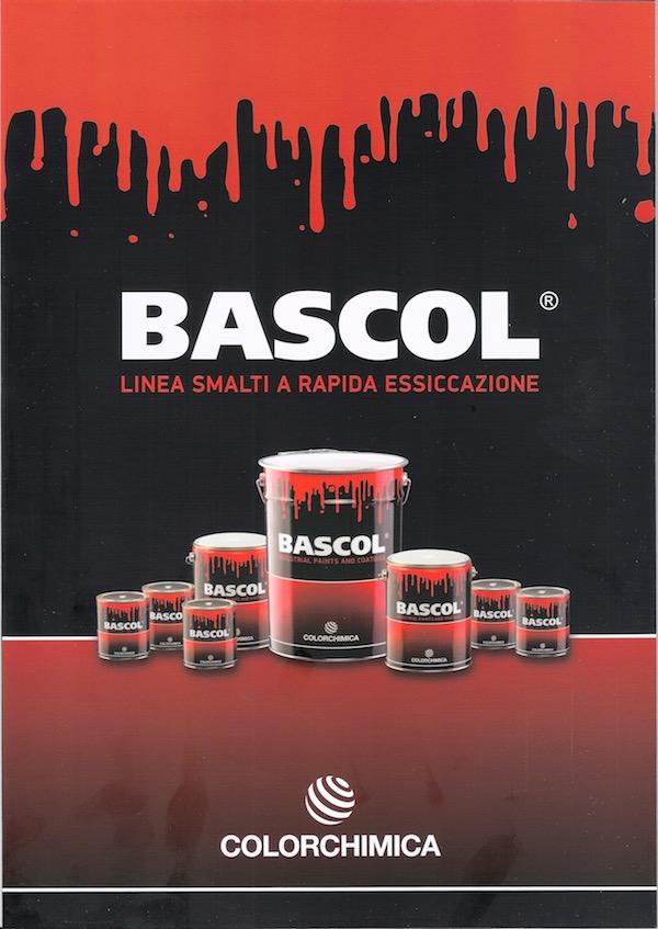 bascol-linea-smalti-a-rapida-essicazione-1