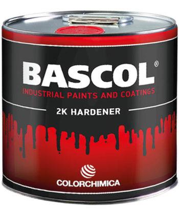 bascol-2k-hardener