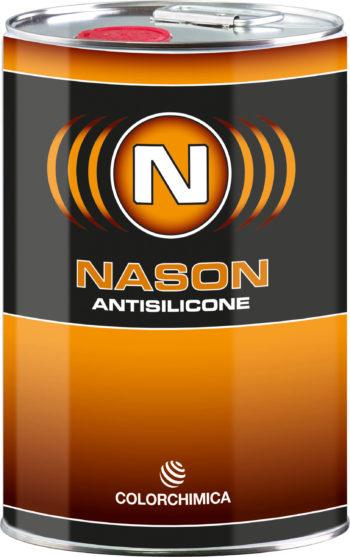 nason-5l
