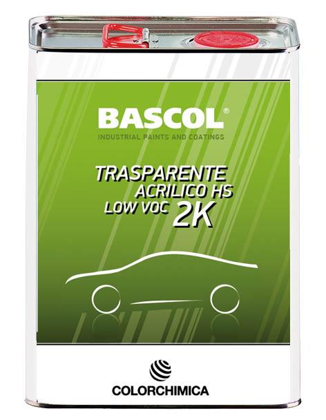 transparente-acrilico-low-voc-2k
