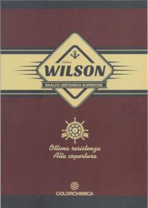 wilson-smalto-uretanico-superiore-1