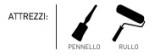 attrezzi_pennello_rullo
