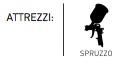 attrezzi_spruzzo
