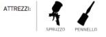 attrezzi_spruzzo_pennello
