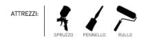 attrezzi_spruzzo_pennello_rullo