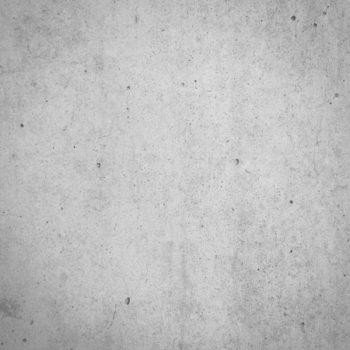 Pitture per Pavimentazioni in Cemento
